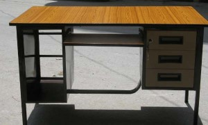 table-adjustable-laptop-table6