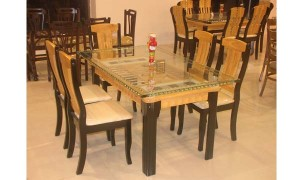 table-and-6-chairs-glass-and-wood