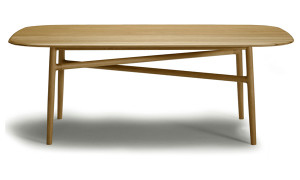 table-folding-wooden-picnic