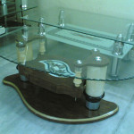 table-furniture-side-tables