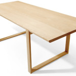 table-wooden-table