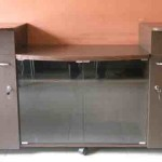 tv-troli-cheap-tv-for-sale-flat-screen-tv-for-sale-televisions-on-sale-suppliers-udaipur-rajasthan-india (1)