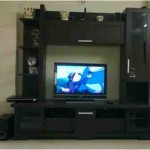 tv-troli-cheap-tv-for-sale-flat-screen-tv-for-sale-televisions-on-sale-suppliers-udaipur-rajasthan-india (3)