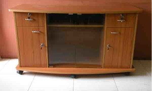 tv-troli-cheap-tv-for-sale-flat-screen-tv-for-sale-televisions-on-sale-suppliers-udaipur-rajasthan-india