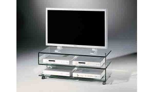tv-troli-cheap-tv-for-sale-flat-screen-tv-for-sale-televisions-on-sale-suppliers-udaipur-rajasthan-india (5)
