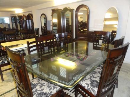 udaipur-best-furniture-rajasthan-india (7)