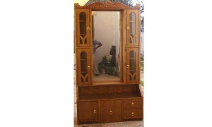 urniture-set-with-dressing-table