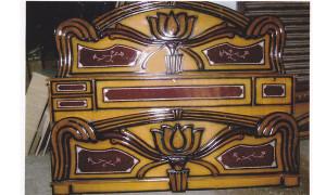 wooden-bed-frame-single-wooden-beds-wooden