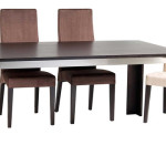 wooden-dining-table