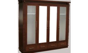 wooden-garden-furniture-sets-wooden-garden-set-almarih-suppliers-udaipur-rajasthan-india (1)