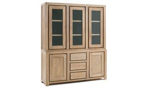 wooden-garden-furniture-sets-wooden-garden-set-almarih-suppliers-udaipur-rajasthan-india (3)