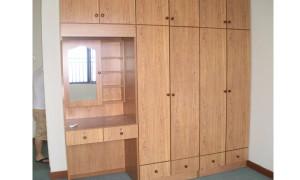wooden-garden-furniture-sets-wooden-garden-set-almarih-suppliers-udaipur-rajasthan-india