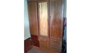 wooden-garden-furniture-sets-wooden-garden-set-almarih-suppliers-udaipur-rajasthan-india (4)