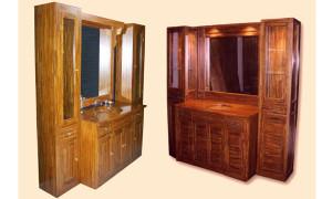 wooden-garden-furniture-sets-wooden-garden-set-almarih-suppliers-udaipur-rajasthan-india (5)