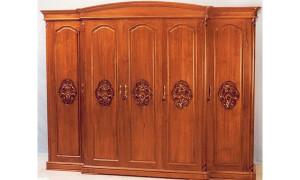 wooden-garden-furniture-sets-wooden-garden-set-almarih-suppliers-udaipur-rajasthan-india (6)