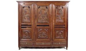 wooden-garden-furniture-sets-wooden-garden-set-almarih-suppliers-udaipur-rajasthan-india (8)