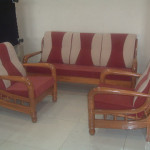 wooden-sofa-design