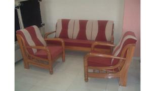 wooden-sofa-design