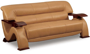 wooden-sofa-for-sale