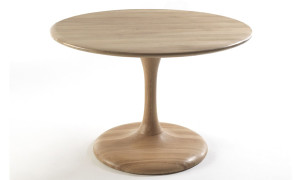 wooden-toddler-table