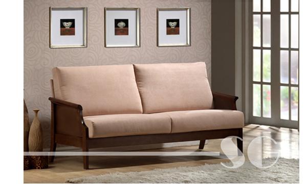Wooden Modular Ourdoor Furniture Wholesale Furniture